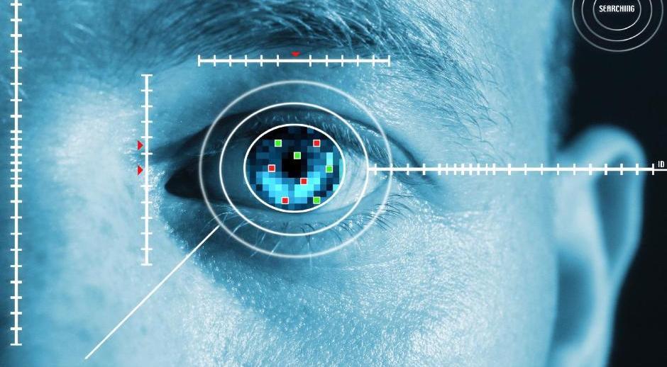 Os Diferentes Tipos de Leituras Biométricas