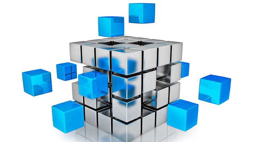 Frameworks para desenvolvimento móvel multiplataforma