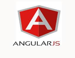 Desvendando AngularJS