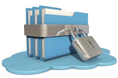 Backup, a importância de quardar cópias de seguraça