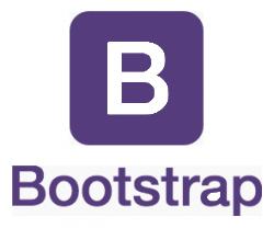 Um pouco sobre Bootstrap - Micreiros.com