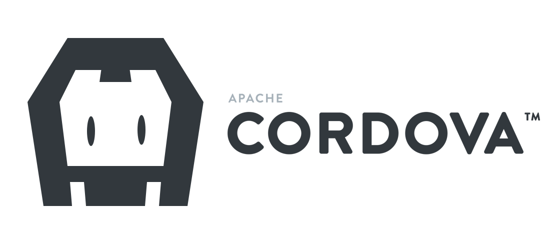 IDE's Apache Cordova: Intel XDK, PhoneGap e Evothings