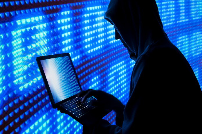 O que são os Cyber Attacks ?