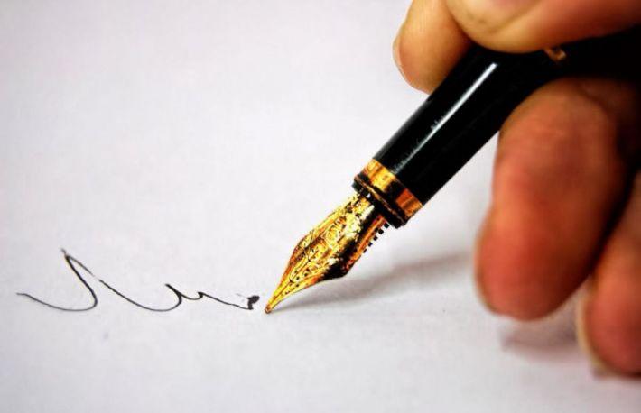 Dicas de como escrever um artigo para blog