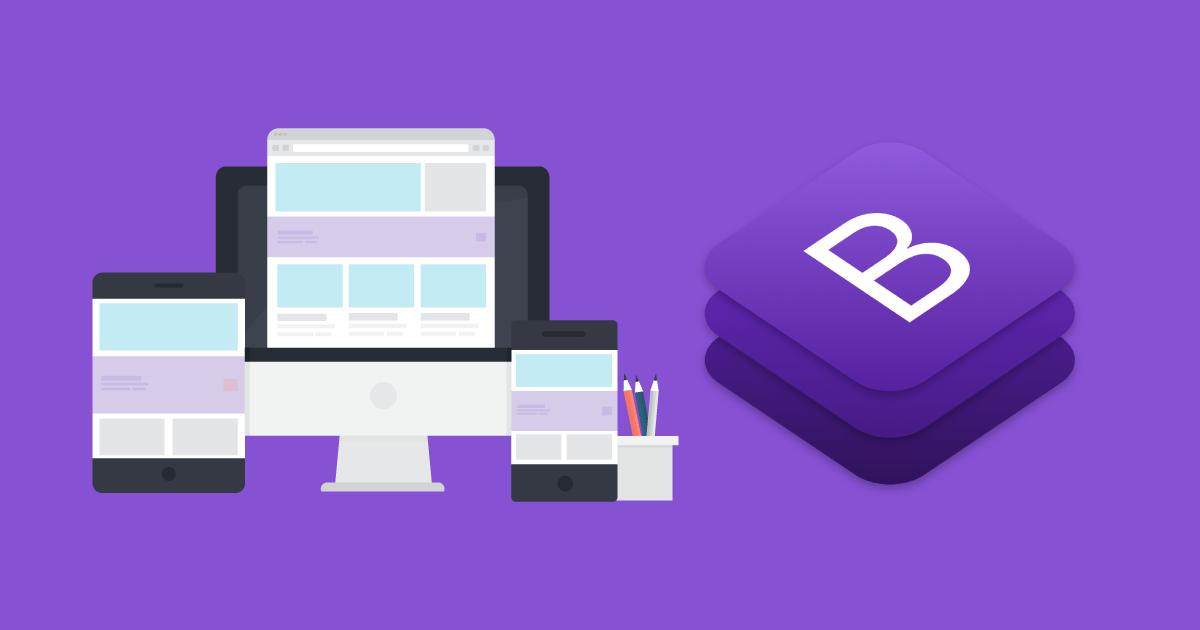 Um pouco sobre Bootstrap