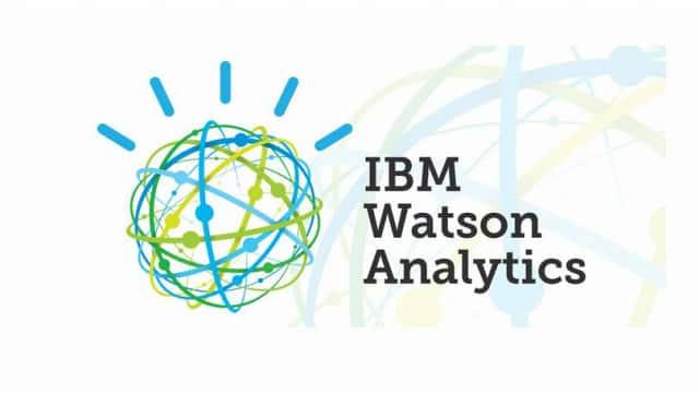 Computação Cognitiva com o IBM Watson