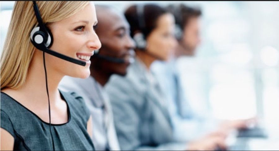 Suporte de TI: Ações que podem fazer a diferença em atendimento a clientes