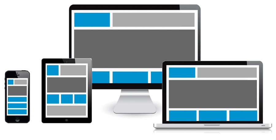Projetos de interface e usabilidade – Web x Mobile