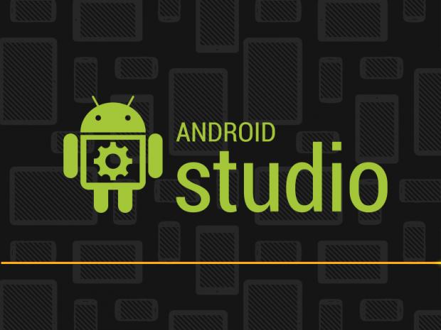 Comparativo Android Studio: Xamarin, Eclipse e PhoneGap