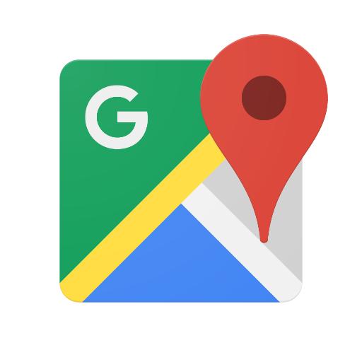 Utilizando a API do Google Maps em Aplicativos Android