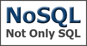 Tipos de bancos de dados NoSQL