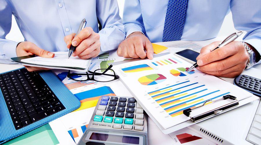 ISO 9000: A importância das auditorias de qualidade