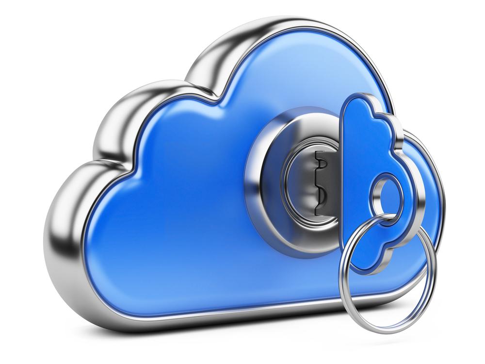 Backups em Cloud – Vantagens e Desvantagens
