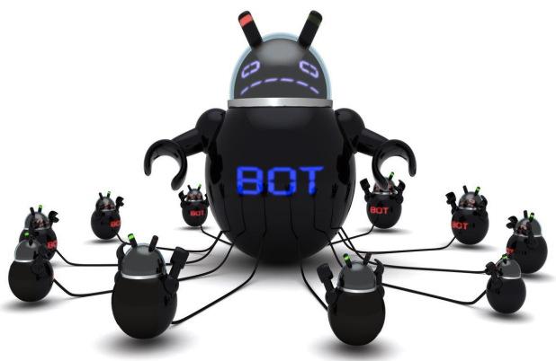 O que são botnets? Como proteger seu computador contra a infecção de botnets?