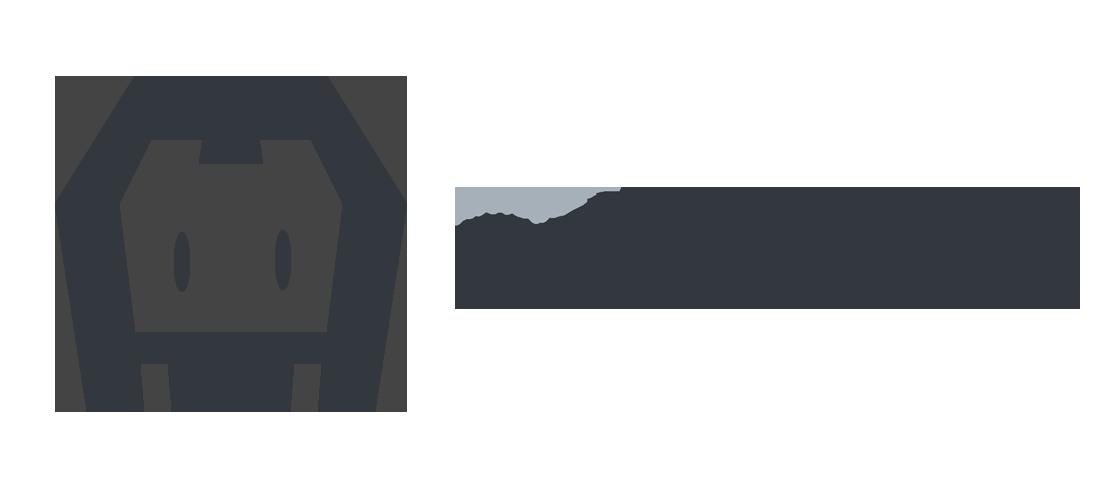 IDE's Apache Cordova: Intel XDK, PhoneGap e Evothings