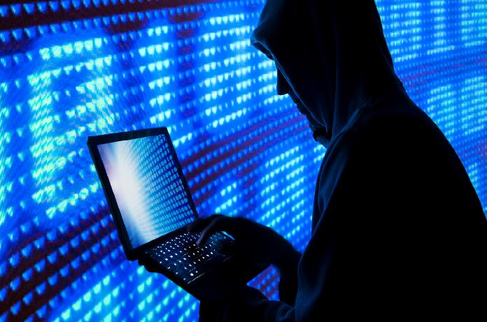 Conhecendo para se defender, técnicas de invasão e hacking