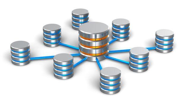 Banco de dados relacionais