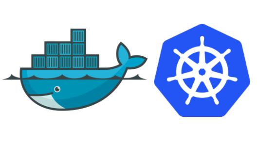 Uma introdução ao Docker e Kubernetes