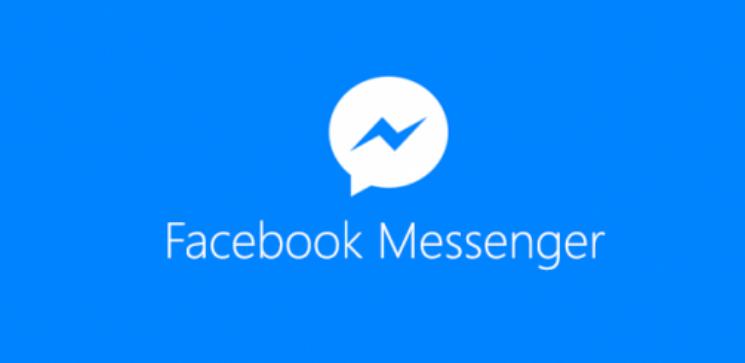 Facebook Messenger: Possibilidades de Integração