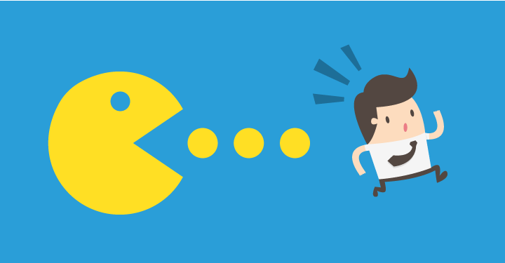 Gamification em Aplicativos como Forma de Ampliar o Engajamento