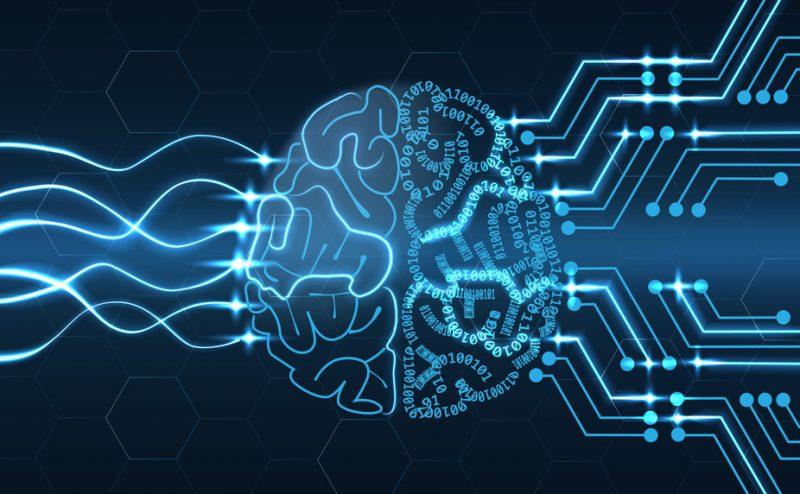 IA aplicada a conhecer o perfil do usuário