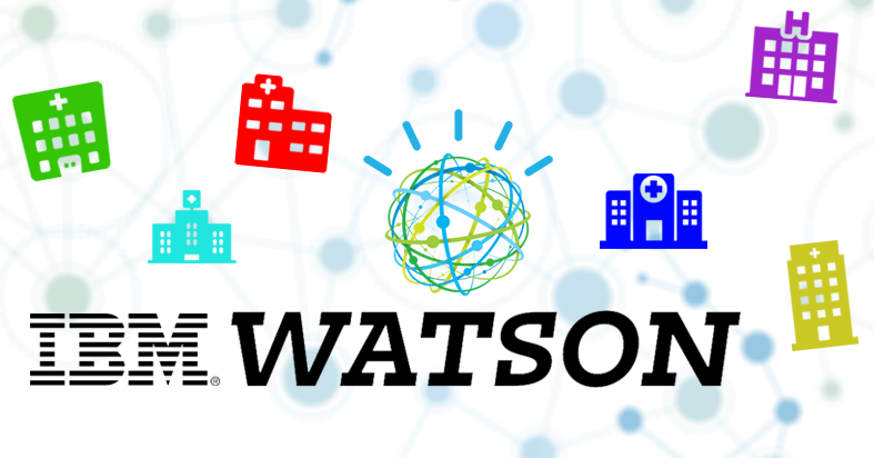 Consumo de APIs IBM Watson
