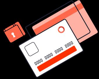 APIs para realizar pagamentos através de aplicações