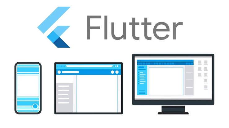 Flutter Framework: O que é e como funciona