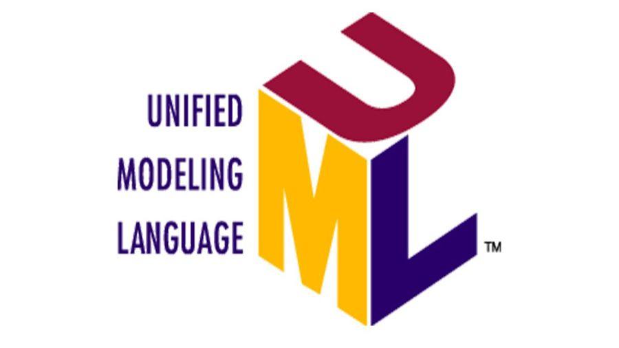 Diagramas Estruturais da UML: Diagrama de Implantação